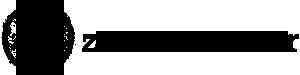 Wirtshaustradition in Prien am Chiemsee hat einen neuen Namen: zum Sterzer